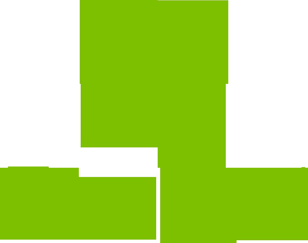 Fluitekruid.com
